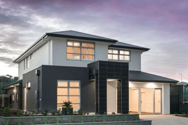 1 Crown Street, Riverstone NSW 2765