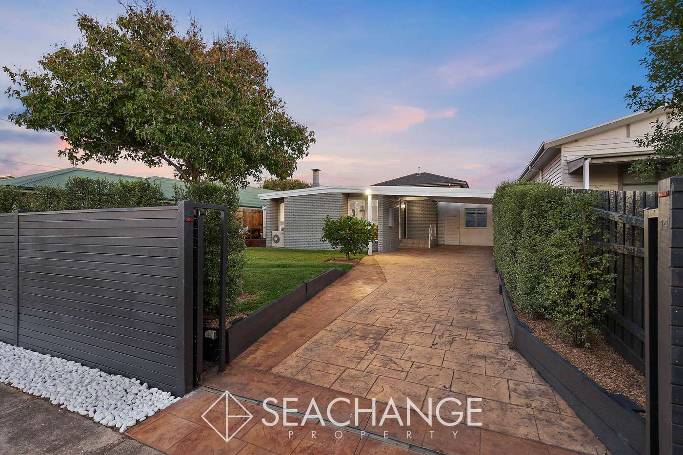 Main view of Homely house listing, 14 Adelaide Street, Mornington VIC 3931