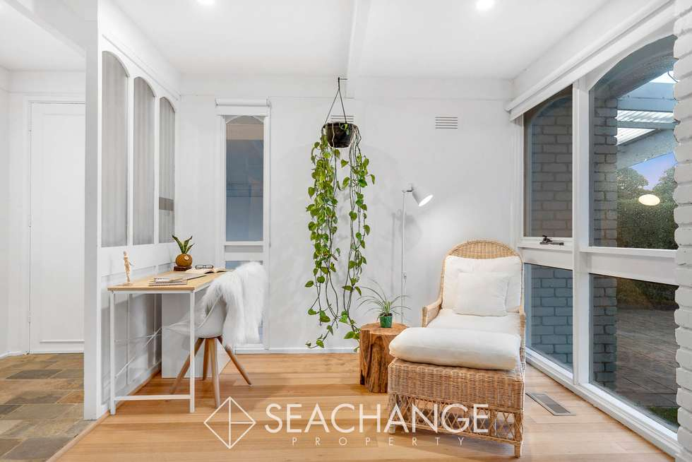 Third view of Homely house listing, 14 Adelaide Street, Mornington VIC 3931