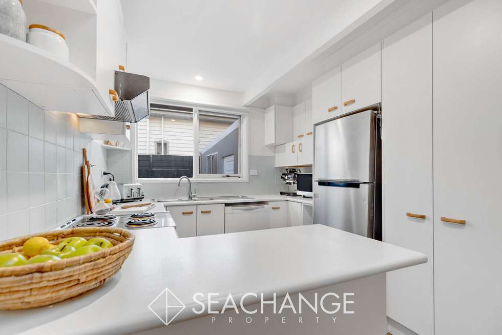 Fourth view of Homely house listing, 14 Adelaide Street, Mornington VIC 3931
