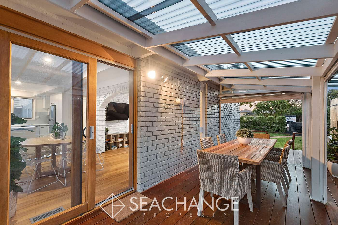 Sixth view of Homely house listing, 14 Adelaide Street, Mornington VIC 3931
