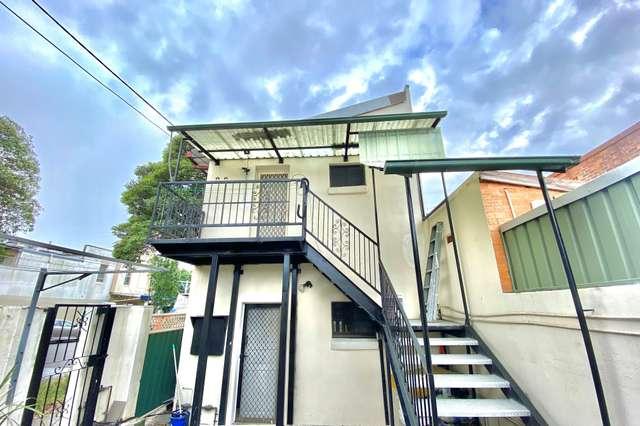 26 Railway Street, Banksia NSW 2216