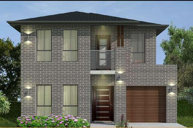 Lot 4/90 Riverstone Road, Riverstone NSW 2765