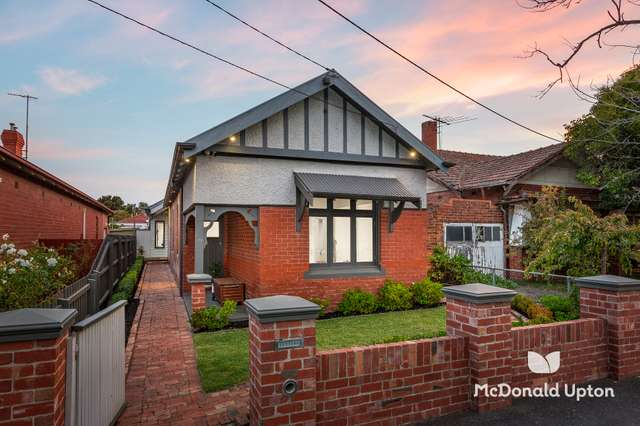 51 Glass Street, Essendon VIC 3040