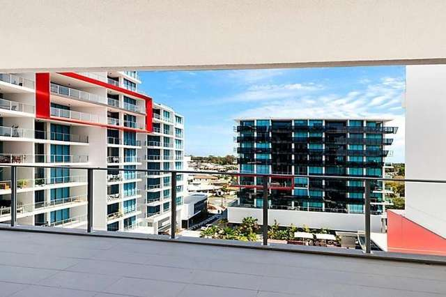 1610/25 East Quay Drive, Biggera Waters QLD 4216