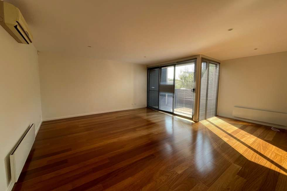 Fifth view of Homely townhouse listing, 2/189 Stawell Street, Richmond VIC 3121