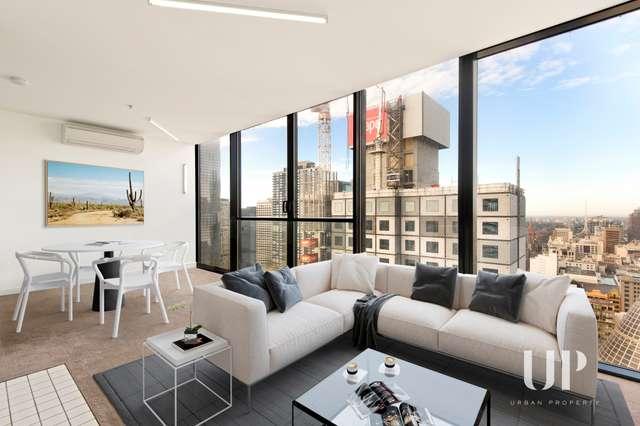 2903/31 A'Beckett Street, Melbourne VIC 3000