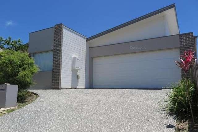 9 Dandelion Drive, Springfield Lakes QLD 4300