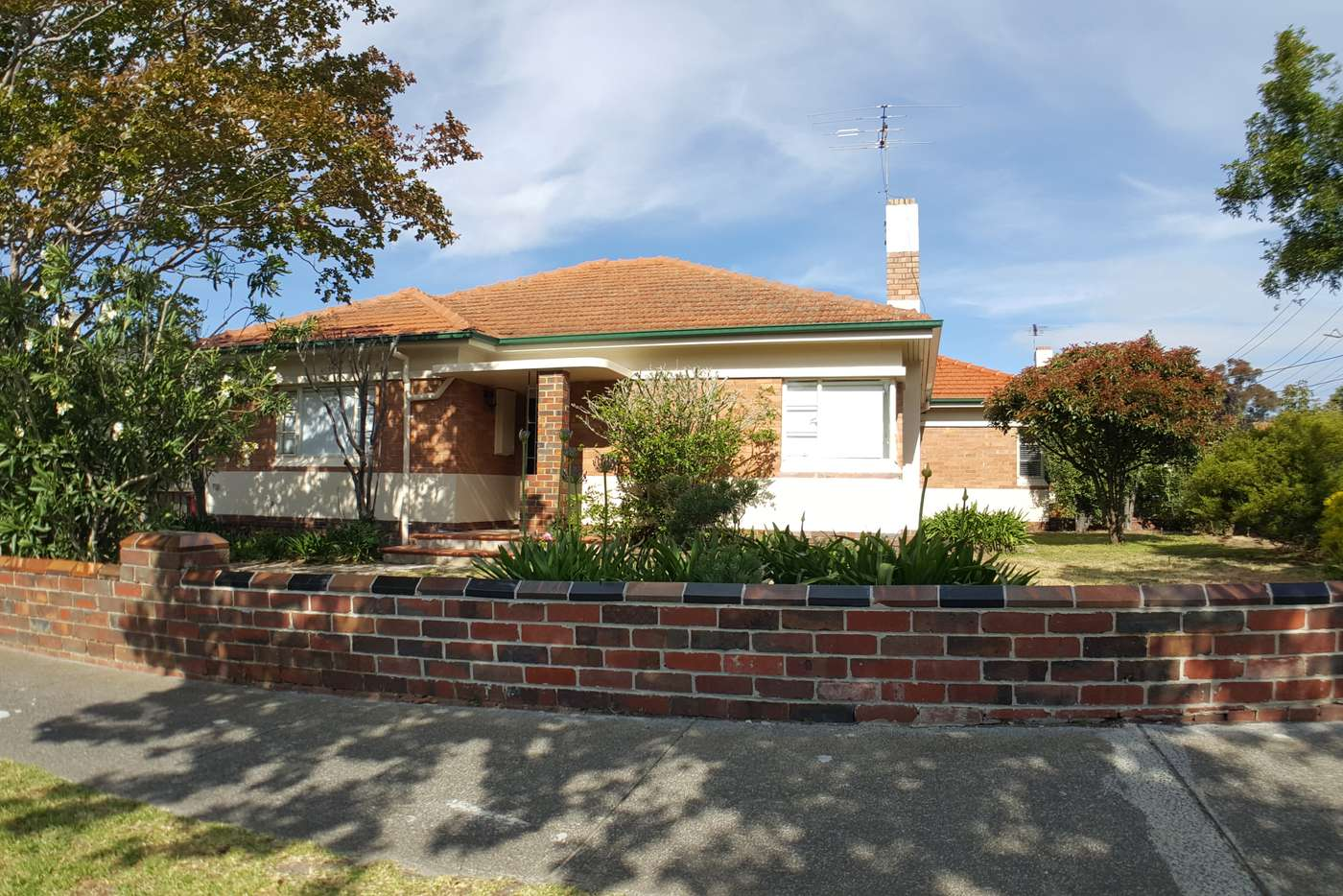 Main view of Homely house listing, 134 Darling Road, Malvern East VIC 3145