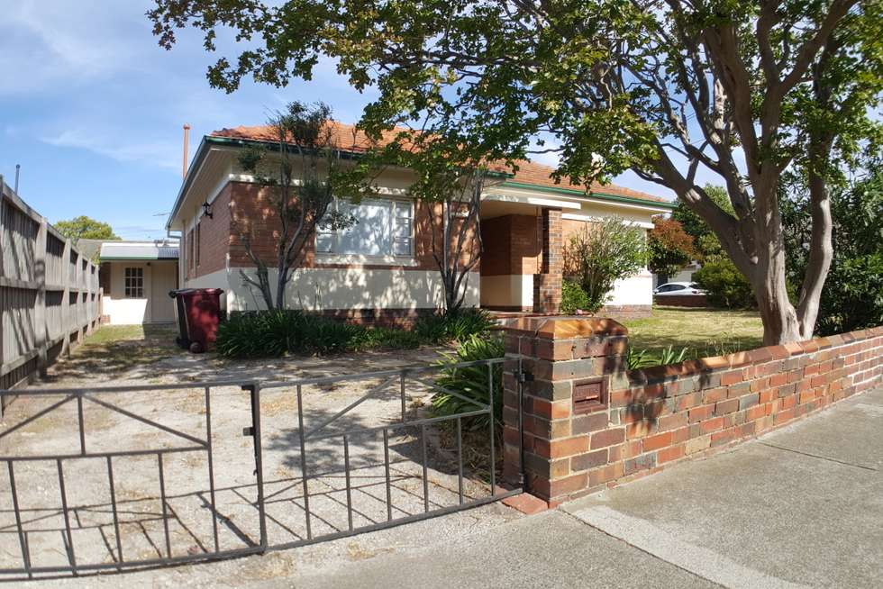 Second view of Homely house listing, 134 Darling Road, Malvern East VIC 3145
