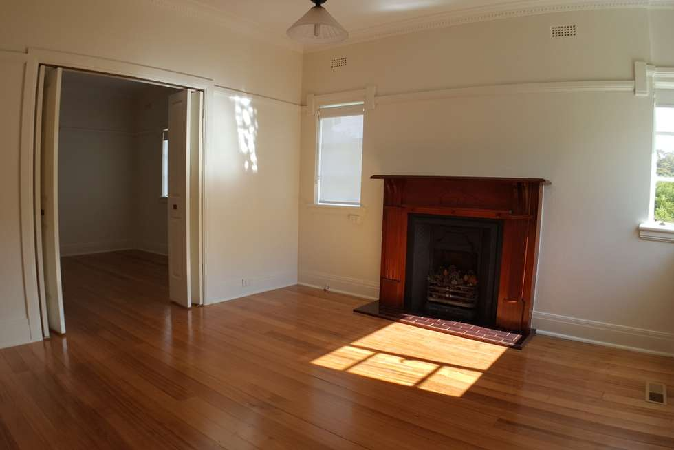 Fifth view of Homely house listing, 134 Darling Road, Malvern East VIC 3145