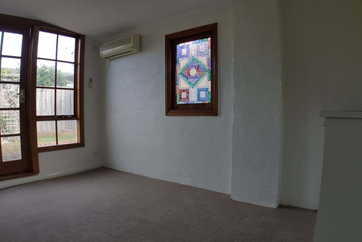 Sixth view of Homely house listing, 134 Darling Road, Malvern East VIC 3145