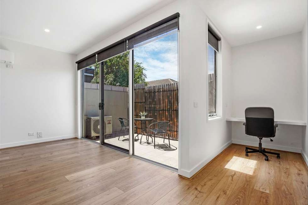 Third view of Homely townhouse listing, 8/41 COORIGIL ROAD, Carnegie VIC 3163