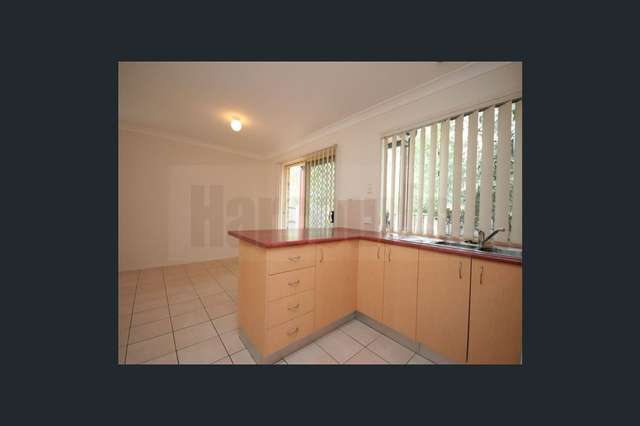 9/7 Glorious Way, Forest Lake QLD 4078