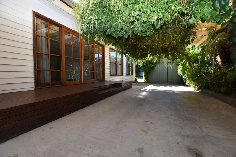 Fifth view of Homely house listing, 5 Pettifer Street, Kyabram VIC 3620