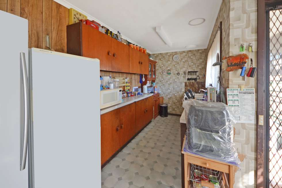 Third view of Homely house listing, 13 Bolwarra Court, Portland VIC 3305