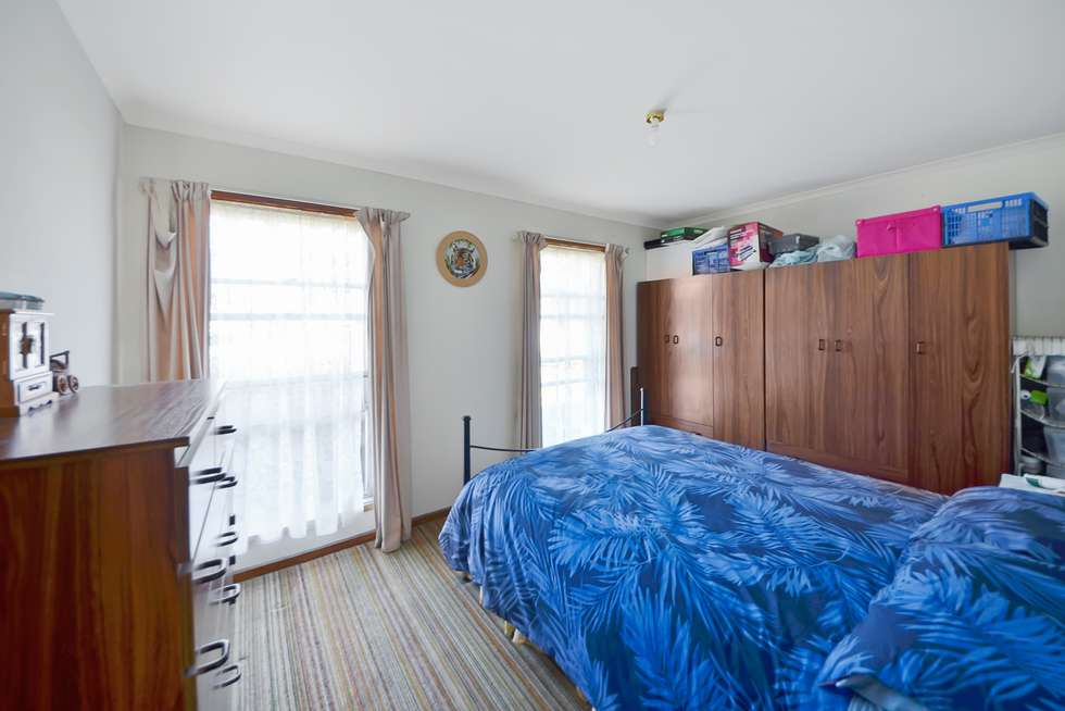 Fourth view of Homely house listing, 13 Bolwarra Court, Portland VIC 3305