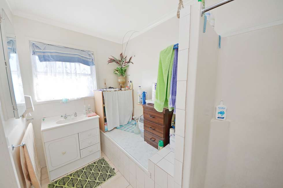 Fifth view of Homely house listing, 13 Bolwarra Court, Portland VIC 3305