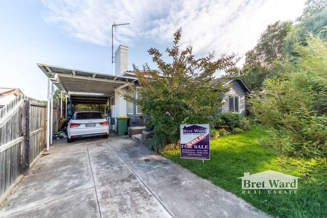 10 Canal Road, Paynesville VIC 3880
