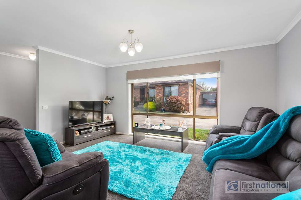 Third view of Homely unit listing, 9/42 Eramosa Road East, Somerville VIC 3912
