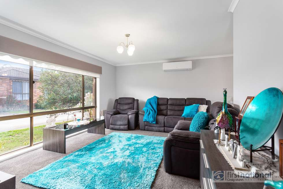 Fourth view of Homely unit listing, 9/42 Eramosa Road East, Somerville VIC 3912