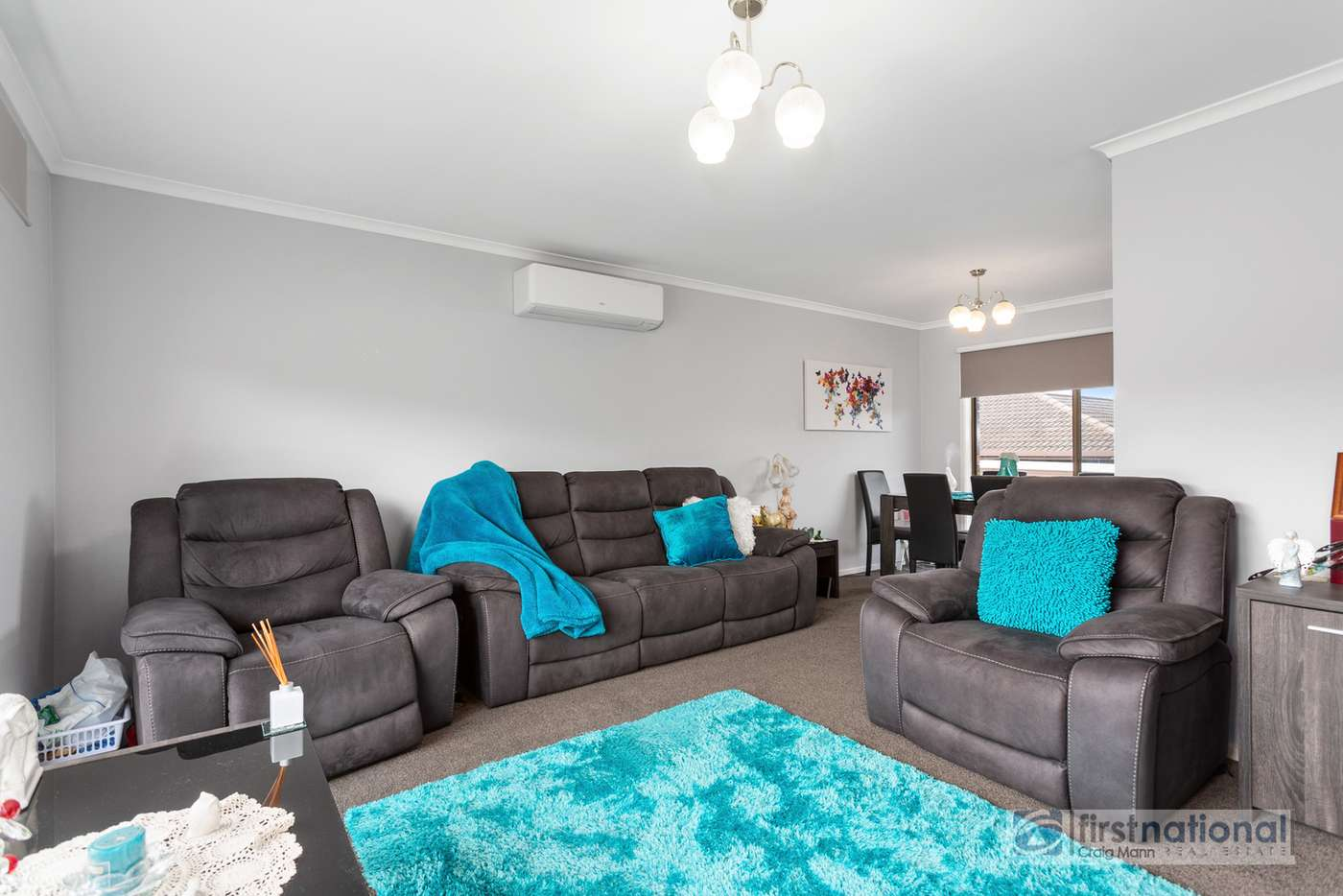 Fifth view of Homely unit listing, 9/42 Eramosa Road East, Somerville VIC 3912