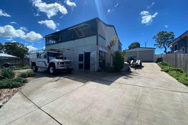 17 Wilkin Street, River Heads QLD 4655