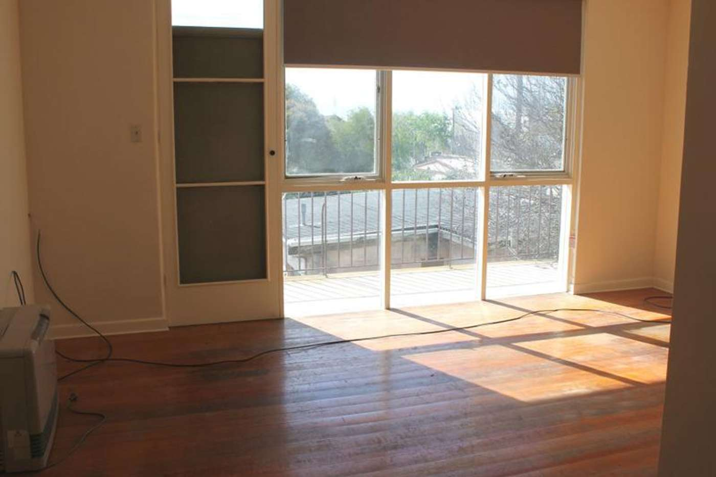 Main view of Homely unit listing, 68C Percy Street, Portland VIC 3305