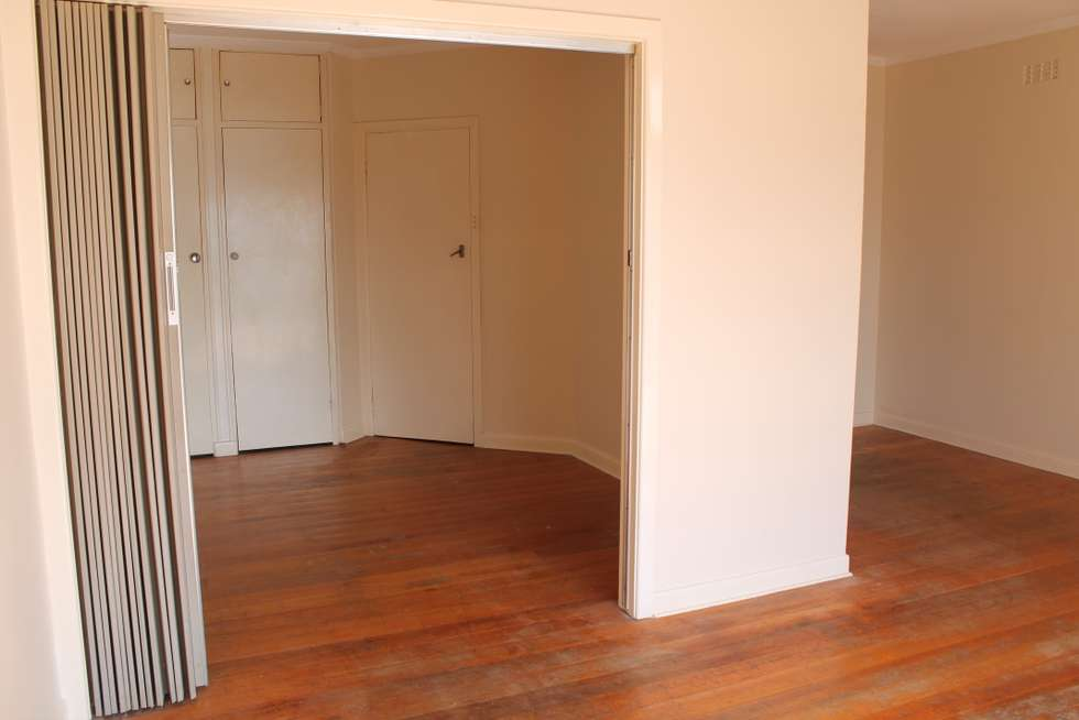 Second view of Homely unit listing, 68C Percy Street, Portland VIC 3305