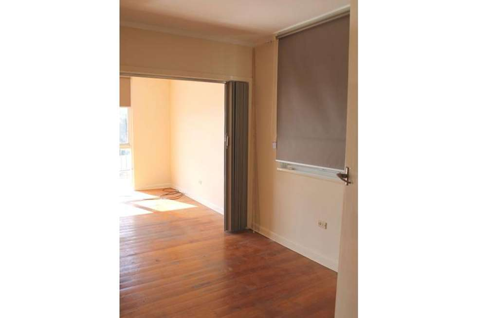 Fifth view of Homely unit listing, 68C Percy Street, Portland VIC 3305
