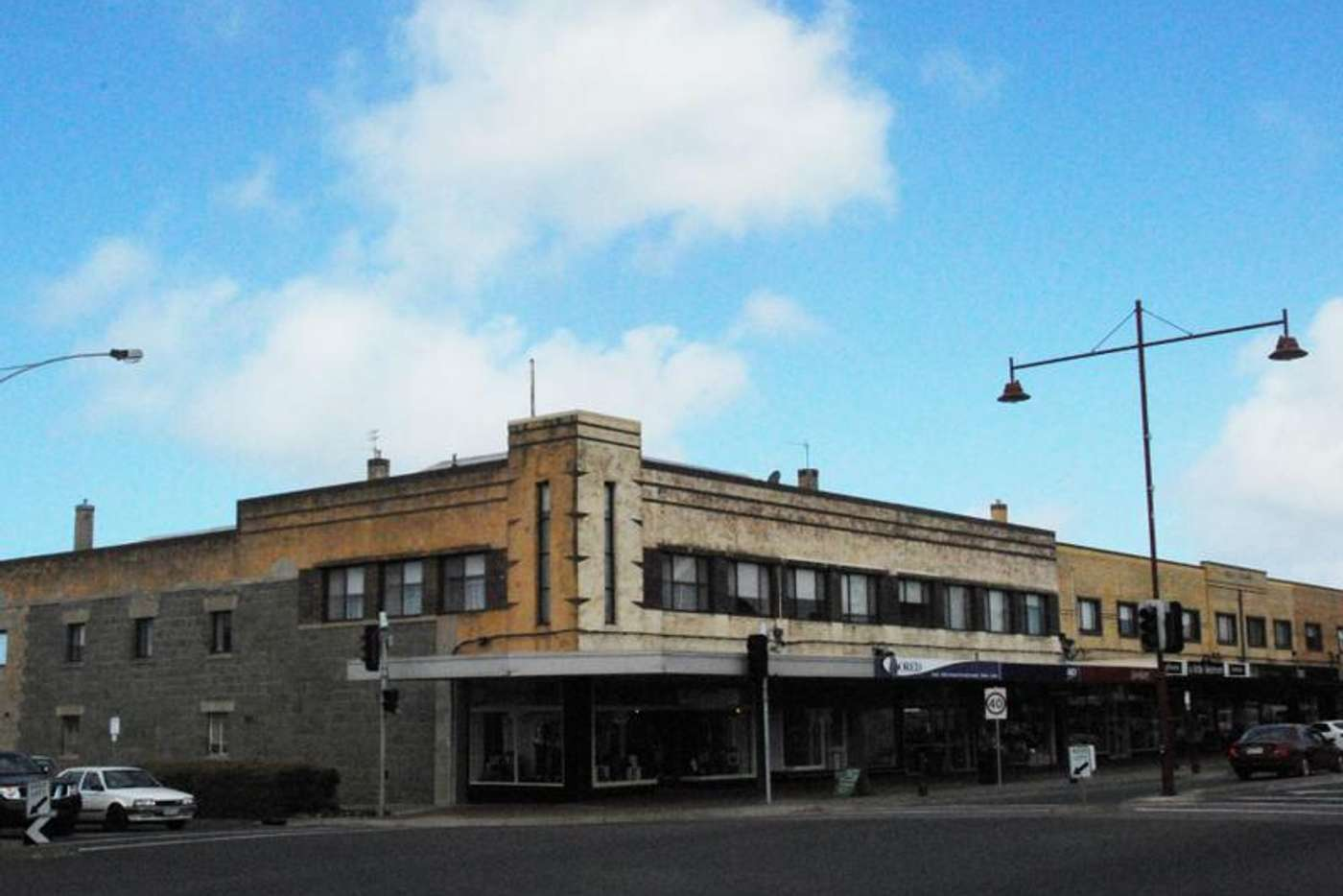 Sixth view of Homely unit listing, 68C Percy Street, Portland VIC 3305