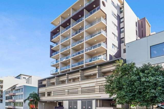 301/111 Quay Street, Brisbane City QLD 4000