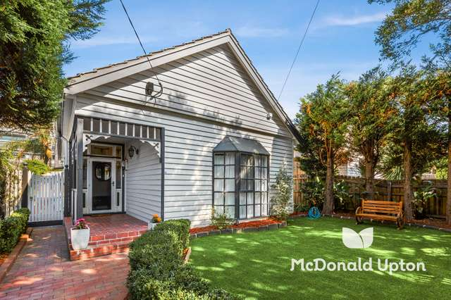 14 Marco Polo Street, Essendon VIC 3040