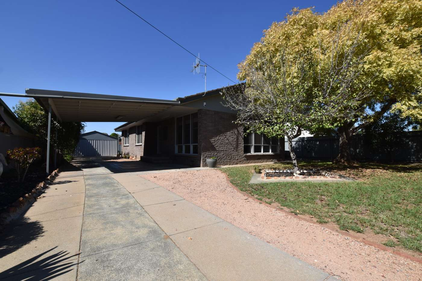 Main view of Homely house listing, 98 Albion Street, Kyabram VIC 3620