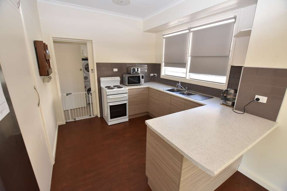 Second view of Homely house listing, 98 Albion Street, Kyabram VIC 3620