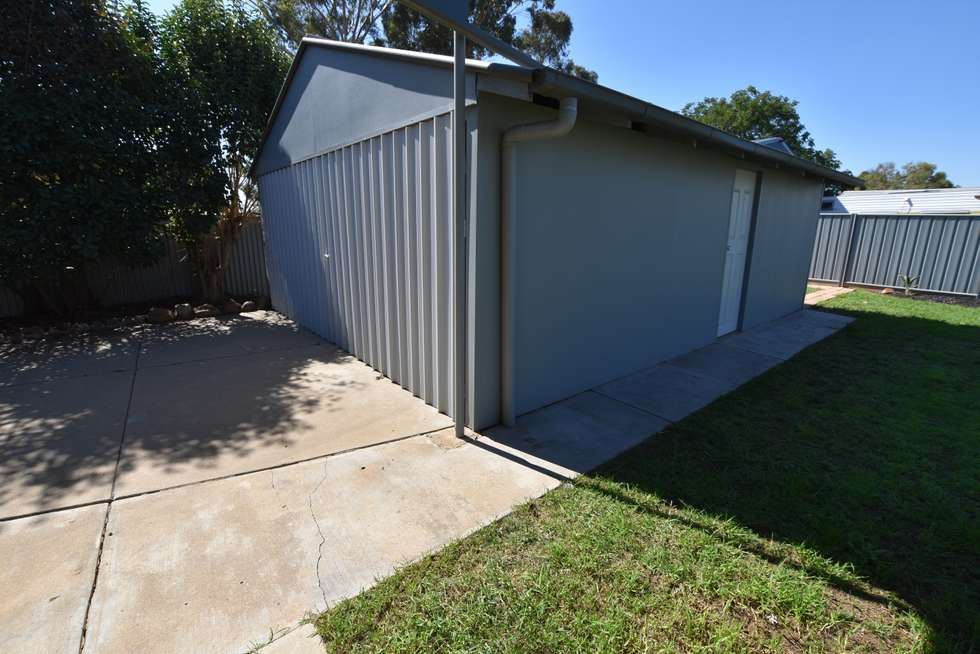 Fourth view of Homely house listing, 98 Albion Street, Kyabram VIC 3620