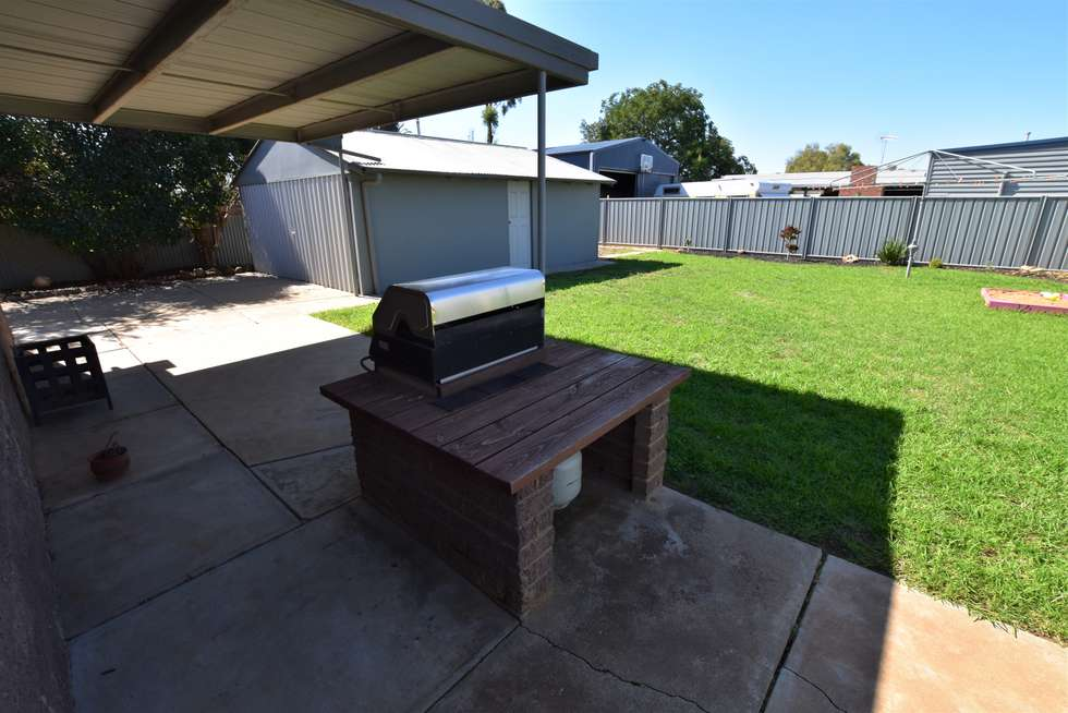 Fifth view of Homely house listing, 98 Albion Street, Kyabram VIC 3620