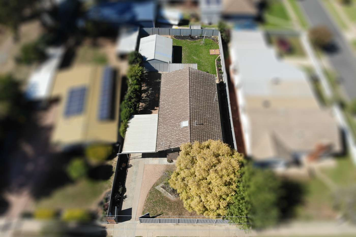 Seventh view of Homely house listing, 98 Albion Street, Kyabram VIC 3620