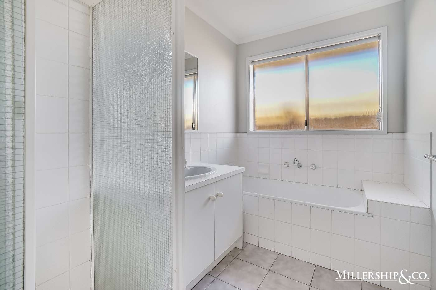 Fifth view of Homely house listing, 2/36 The Boulevard, Thomastown VIC 3074