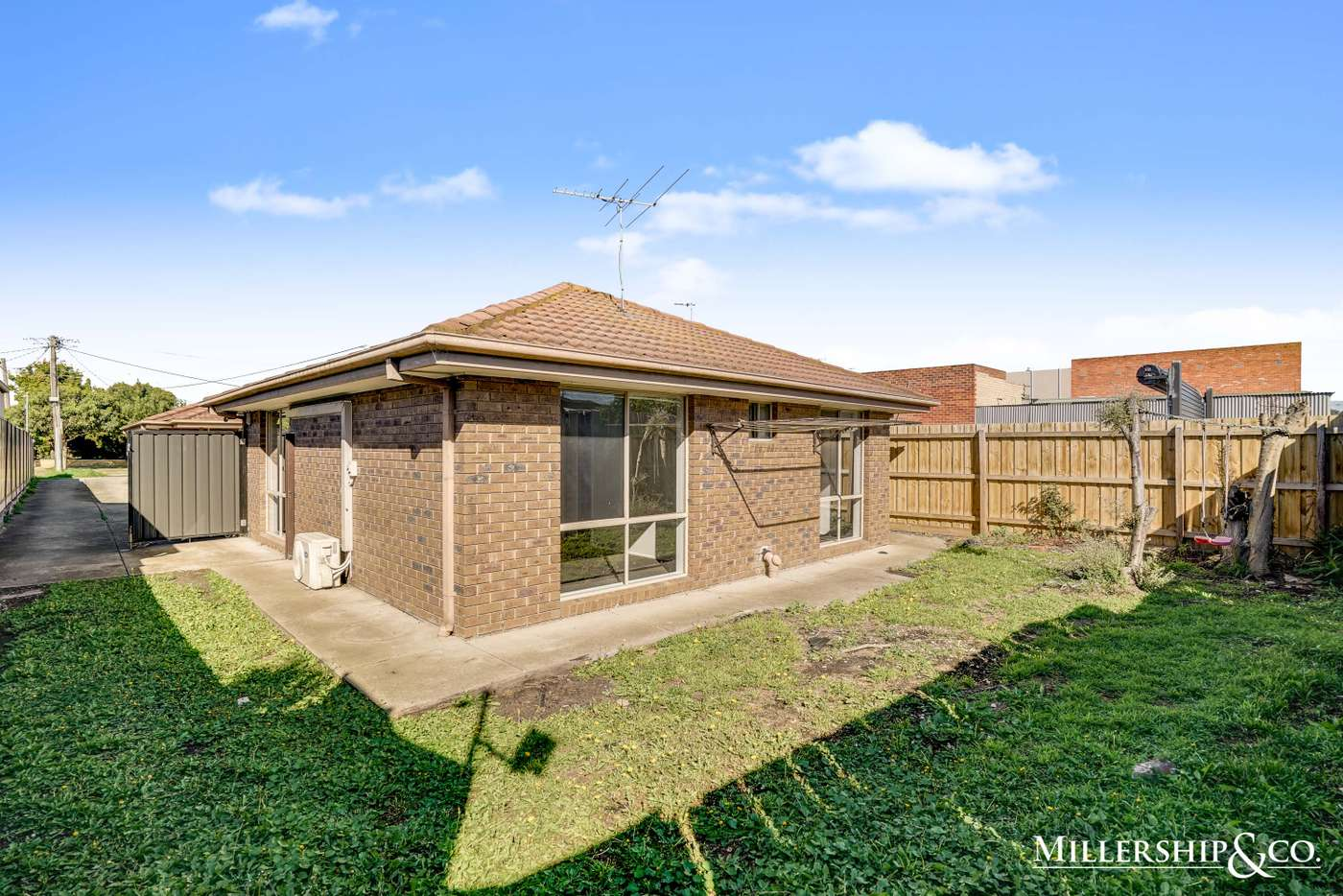 Sixth view of Homely house listing, 2/36 The Boulevard, Thomastown VIC 3074