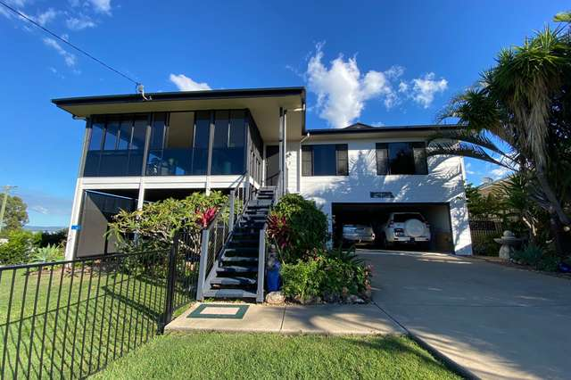 2 Egret Court, River Heads QLD 4655