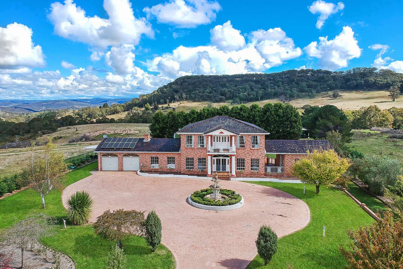Main view of Homely house listing, 41 Magpie Hollow Road, South Bowenfels NSW 2790