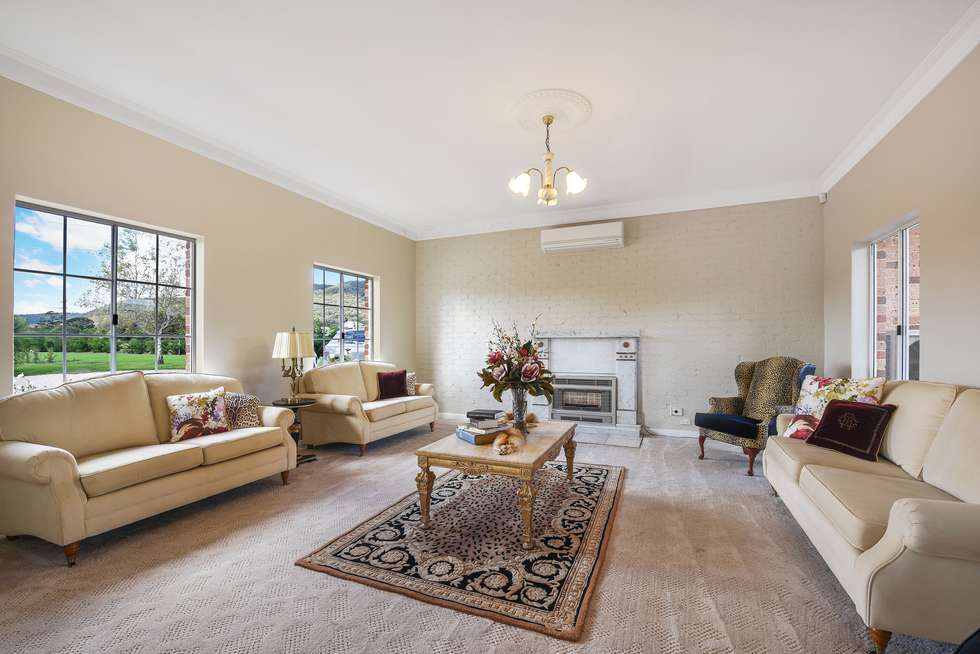 Fourth view of Homely house listing, 41 Magpie Hollow Road, South Bowenfels NSW 2790