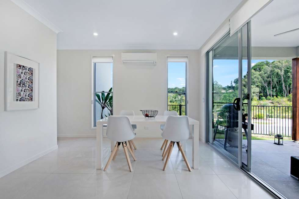 Fourth view of Homely semiDetached listing, 1/28 Cypress Pine Street, Maudsland QLD 4210