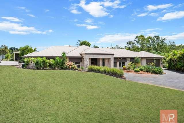 58 Bauer Drive, Mundoolun QLD 4285