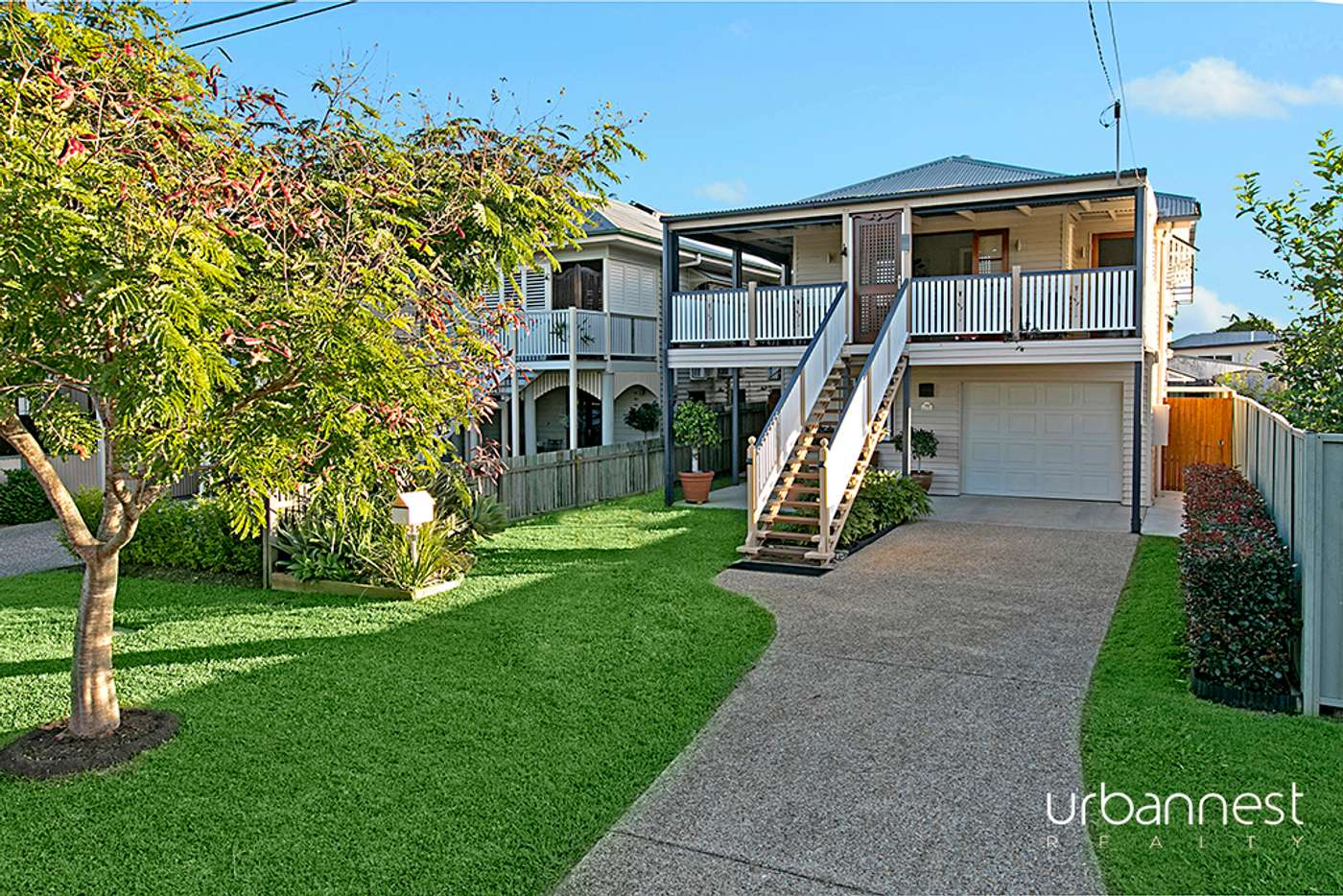 Main view of Homely house listing, 18 George Street, Virginia QLD 4014