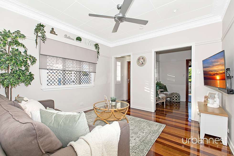 Third view of Homely house listing, 18 George Street, Virginia QLD 4014