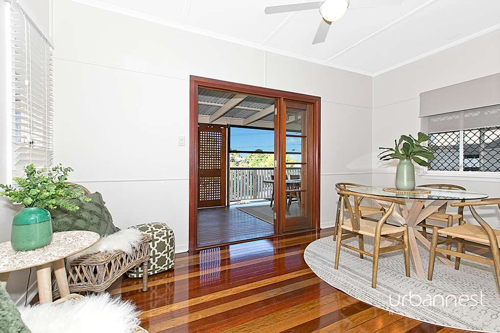 Fourth view of Homely house listing, 18 George Street, Virginia QLD 4014