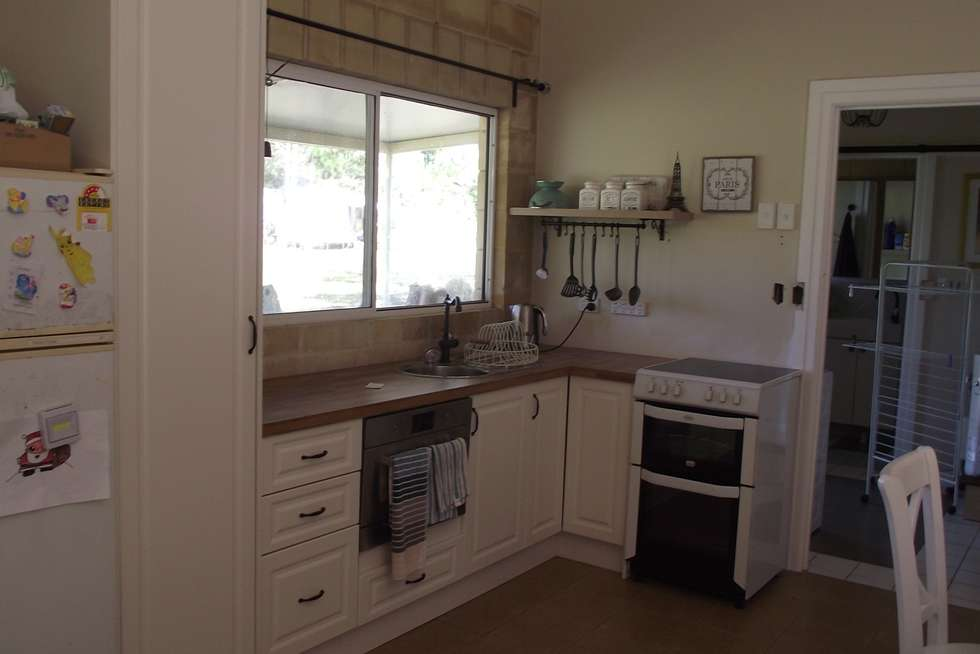 Second view of Homely acreageSemiRural listing, 51 Ann Street, Donnybrook QLD 4510