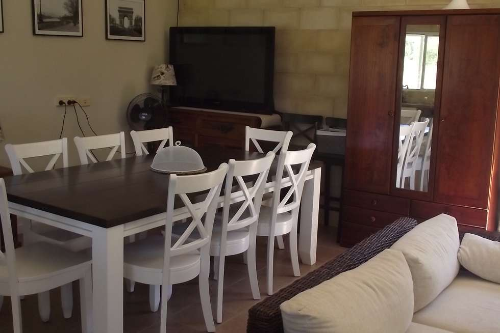 Third view of Homely acreageSemiRural listing, 51 Ann Street, Donnybrook QLD 4510